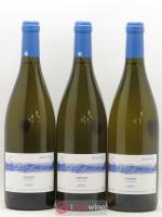 Vin de France Les Noëls de Montbenault Richard Leroy (Domaine) 2018
