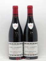 Gevrey-Chambertin Vieilles Vignes Bernard Coillot 2005