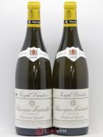 Chassagne-Montrachet Marquis de Laguiche Joseph Drouhin Premier Cru 2006