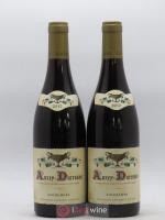 Auxey-Duresses Coche Dury (Domaine)  2017