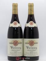 Volnay 1er Cru Clos des Chênes Lafarge (Domaine) 2011
