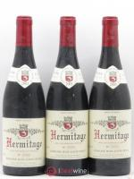 Hermitage Jean-Louis Chave 2003
