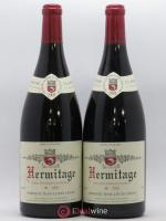 Hermitage Jean-Louis Chave 2005