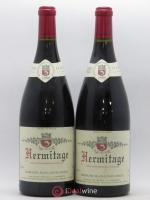 Hermitage Jean-Louis Chave 1999