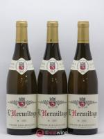Hermitage Jean-Louis Chave 2012