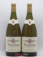 Hermitage Jean-Louis Chave 2001