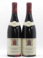 Chambolle-Musigny 1er Cru Les Feusselottes Georges Mugneret (Domaine) 1999