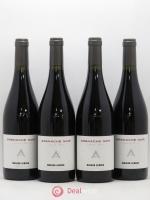 IGP Côtes Catalanes (VDP des Côtes Catalanes) Vignes d'Altitude Grenache Maison Albera 2016