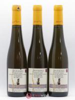 Pinot Gris Altenbourg Sélection de grains nobles Le Tri Albert Mann 2010