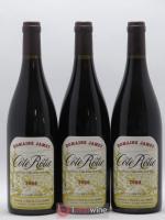 Côte-Rôtie Jamet (Domaine) 2009