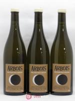 Arbois Chardonnay La Croix Rouge Adeline Houillon & Renaud Bruyère 2015