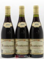 Santenay Camille Giroud 1995
