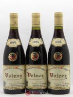 Volnay Camille Giroud (Domaine) 1994
