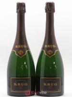 Vintage Krug 2003