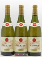 Hermitage Guigal 2009