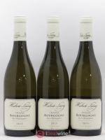 Bourgogne Les Chataigniers Hubert Lamy 2015