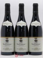 Hermitage La Sizeranne Chapoutier  2011 - Lot of 3 Bottles