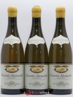 Hermitage Chante Alouette Chapoutier  2013 - Lot of 3 Bottles