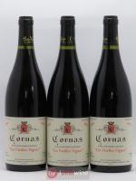 Cornas Les Vieilles Vignes Alain Voge (Domaine) 2010