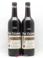 Nebbiolo d'Alba DOC Pio Cesare 1964