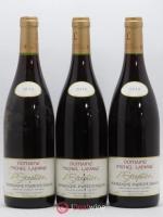 Bourgogne Passetoutgrain L'Exception Domaine Lafarge 2015
