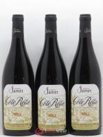 Côte-Rôtie Jamet (Domaine) 2013