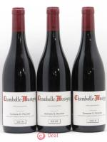Chambolle-Musigny Georges Roumier (Domaine) 2016