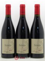 Vin de Savoie Mondeuse Et ma goutte de Denis & Didier Berthollier 2017