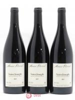 Saint-Joseph Domaine Monier Perreol 2017