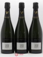 Champagne Brut Grand Cru Varnier-Fannière