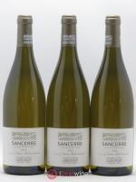 Sancerre Le Chêne Marchand Lucien Crochet (Domaine) 2016