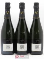Champagne Varnier-Fanniere Brut Grand Cru (sans prix de reserve)