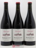Vin de table Chavignol François Cotat (sans prix de reserve) 2018