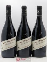 Vin de France Les Rouliers Henri Bonneau & Fils (sans prix de reserve)