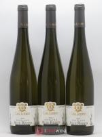 Allemagne Mosel-Saar Alte Reben Carl Loewen 2016