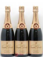 Brut Champagne Joseph Perrier Cuvée Royale