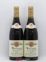 Volnay 1er Cru Clos des Chênes Lafarge (Domaine) 1997