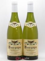 Bourgogne Chardonnay Coche Dury (Domaine) 2010