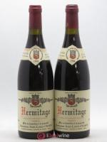 Hermitage Jean-Louis Chave 1994