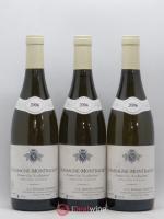 Chassagne-Montrachet 1er Cru Les Ruchottes Ramonet (Domaine) 2006