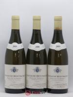 Chassagne-Montrachet 1er Cru Les Ruchottes Ramonet (Domaine) 2000