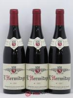 Hermitage Jean-Louis Chave 2011