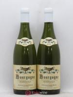 Bourgogne Chardonnay Coche Dury (Domaine) 2013
