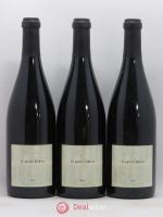 Côtes du Roussillon Clos des Fées La Petite Sibérie Hervé Bizeul 2010