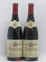 Hermitage Jean-Louis Chave 1998