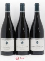 Chambolle-Musigny 1er Cru Les Charmes Michele & Patrice Rion 2015