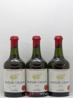 Château-Chalon Domaine Marcel Cabellier 2009