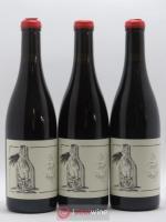 Vin de France De Toute Beauté Jean-François Ganevat (Domaine) 2018