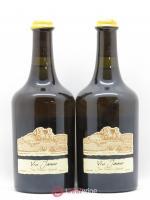 Côtes du Jura Vin Jaune Jean-François Ganevat (Domaine) 2009