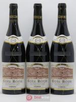 Côte-Rôtie La Mouline Guigal 2006
